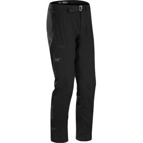 Arc'teryx M's Gamma LT Pants black
